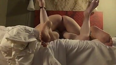 Hung jock top fucks 18yo virgin twink hard & rough