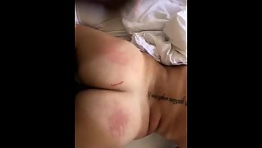 I fucked my step sister