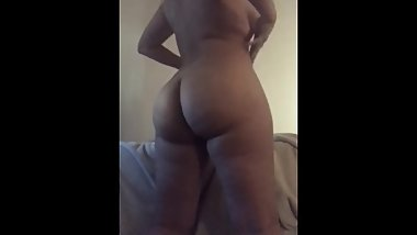 Naked Teen Terking