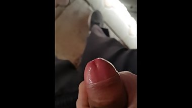 masturbation big dick 211