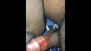 Ebony take hard dick