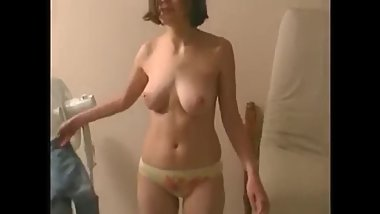 Cute Teen Deflowered