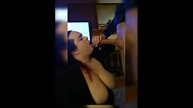 Taleen khatchadourian part two deepthroat