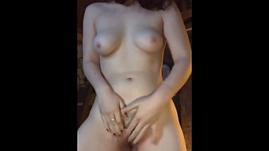 Hot Strip Compilation!! Get a face FULL of PUSSY and ASS while I talk Dirty