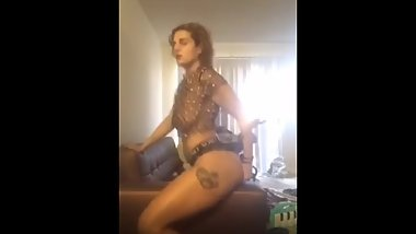 periscope slut